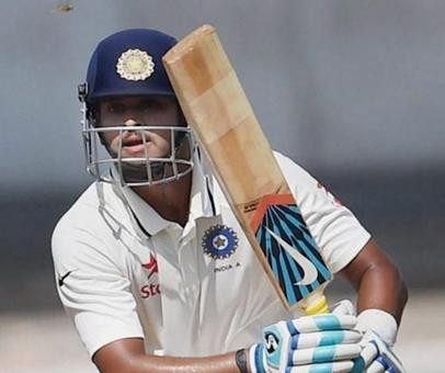 Shreyas Iyer in T20 team vs NZ; Ashwin, Jadeja back for Lanka Tests