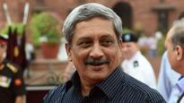 New Defence Procurement Procedure to push 'Make in India' initiative