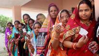 Odisha panchayat polls: BJD wins 88 ZP zones, BJP wins 62 in third phase