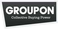 Insider Selling: Groupon Inc. (GRPN) Insider Sells 20,000 Shares of Stock