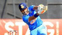 Robin Uthappa ends 15-year association, will not play for Karnataka this season