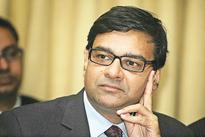 India PM appoints Kenyan-born Patel to head the Reserve Bank