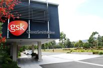 GSK triple combo COPD therapy shows superiority in Phase III trials