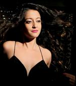Raima Sen dons producer's hat with Bangla film 'Mi Amor'