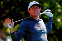 Rory McIlroy might be having a little bet on Northern Ireland winning Euro 2016