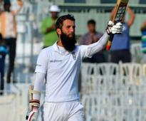 Moeen Ali Rewrites History; Joins Jacques Kal...