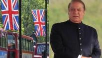 UK Parliament condemns Pakistan for declaring Gilgit-Baltistan its fifth frontier