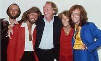 Legendary Bee Gees producer Robert Stigwood dies