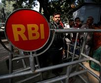 PIL not a weapon to challenge financial decisions: RBI to HC