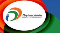 Digital India is facing challenges on many fronts, says Assocham-Deloitte report
