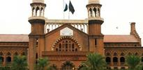 LHC takes notice of rape incident