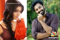 Rima Kallingal and Unni Mukundan to play as parents of a CHILD PRODIGY!