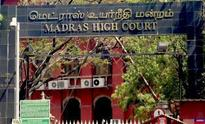 Tamil Nadu is facing severe drought, observes Madras HC after banning Cola giants from using river water