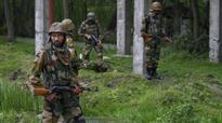 Top Hizb-ul-Mujahideen militant arrested in Jammu and Kashmir