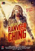 Ranveer Ching is back!