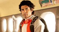 Farhan Akhtar Wants A Sequel To 'Zindagi Na Milegi Dobara'
