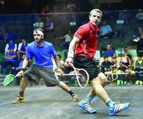 Road to Dubai: Battle resumes in Doha