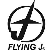 New Flying J Travel Plaza Opens in Texas