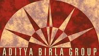 Aditya Birla group commits Rs 5K cr investment in J'khand