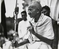Mahatma Gandhi's death anniversary: Top inspiring quotes from 'Father of the Nation'