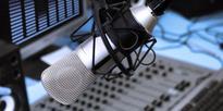 Radio revenues fell slightly in 2015: StatsCan