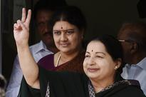From Rs 51 Crore to Rs 113 Crore, Jaya's Assets Double in 5 Years