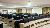 Over 27L engg seats vacant over last 3 years