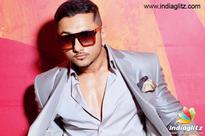 Honey Singh to celebrate Diwali with family