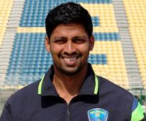 I-League: Mumbai FC sign ex-Dempo goalkeeper Laxmikant Kattimani for upcoming season