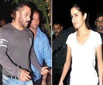 Will Salman and Kat go to Morocco for `Tiger Zinda Hai`