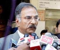 No temporary bail for Pradeep Sharma