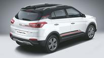 Hyundai India to launch 4 SUVs in coming years to keep up with fast-growing segment