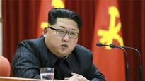 North Korea defies warnings, fires long-range rocket