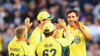 Australian cricket team closer under Darren Lehmann than Mickey Arthur, says Mitchell Starc