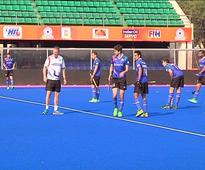 Fresher, bigger Hockey India League this year