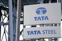 JSW Steel in the running for Tata Steel's UK assets