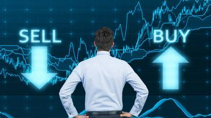Risk reward favourable; a bull market correction on, avoid hsg fin space: Ambit AMC