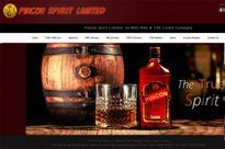 Pincon Spirits to raise up to $30 million via FCCBs