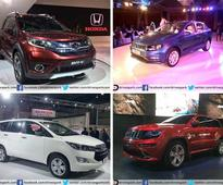 Upcoming Cars In India: Some Of These Cars Are Totally Worth It!