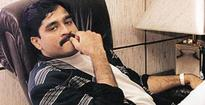 Dawood will be arrested soon: Home Minister