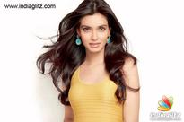 REVEALED: Diana Penty's role in 'Lucknow Central'
