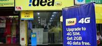 Idea Launches Nirvana Postpaid Plans; Introduce Data Rollover