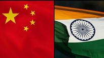 In a first, Indian and Chinese armies conduct a Joint Tactical Exercise