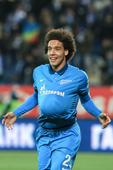 All you need to know about Zenit St Petersburg, Dundalk's next Europa League opponents