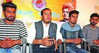 ABVP to organise blood donation camp on March 23