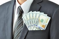 Bill Gates Crosses the $90 Billion Net Worth Threshold