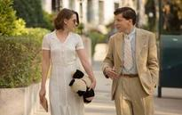 Review: Woody Allen's 'Cafe Society' is a disjointed meander