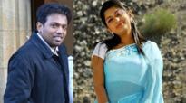 Malayalam actor Meera Jasmine headed for divorce?