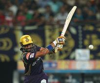 IPL 2016: KKR failed to read Feroz Shah Kotla pitch, says Robin Uthappa after loss to Daredevils