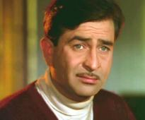 15 Things About Raj Kapoor That Make Him The Greatest Showman Of Indian Cinema